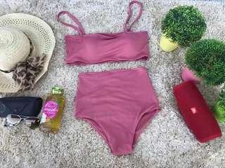 Sofia Two Piece Swimsuit