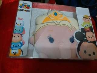 大減價 迪士尼公主Multi Case