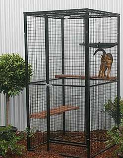 Birds Cats and Dogs Cages and Aviaries