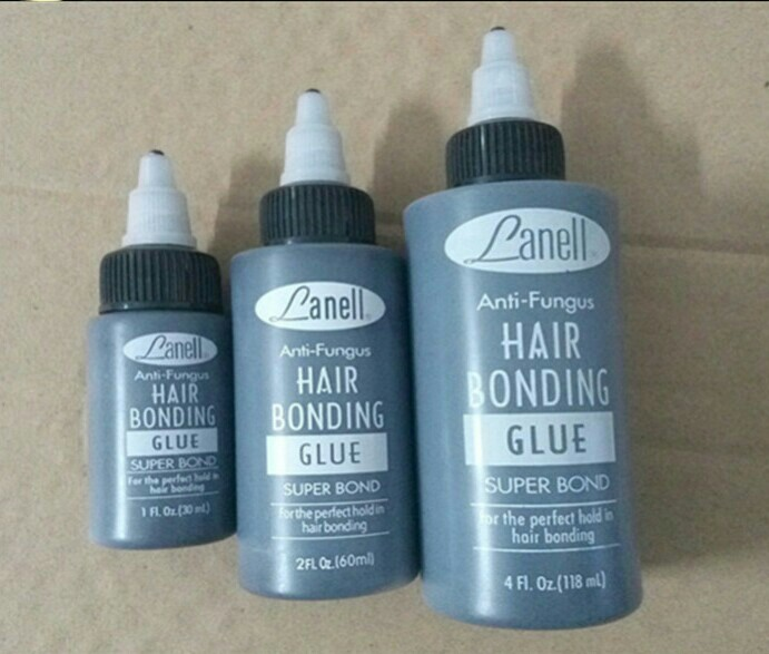 Eyelashes Bonding Glue Health Beauty Perfumes Nail Care