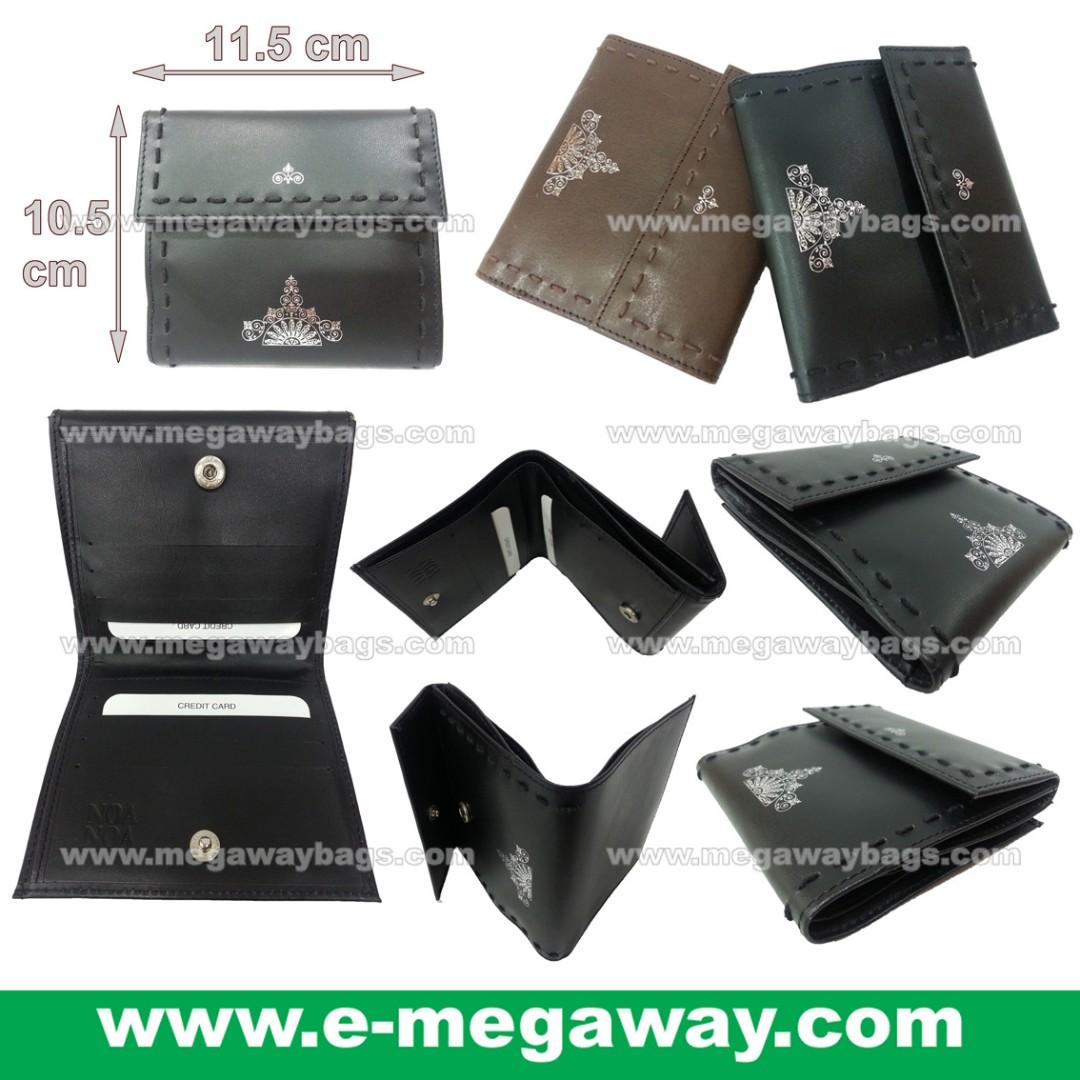 #High-Fashion #High-Class #Black #Leather #Unique #Vintage #Unisex #Purse #Handbags #Wallet #NOANOA #NOA @MegawayBags #Megaway #MegawayBags #CC-1602B-7934B-Black