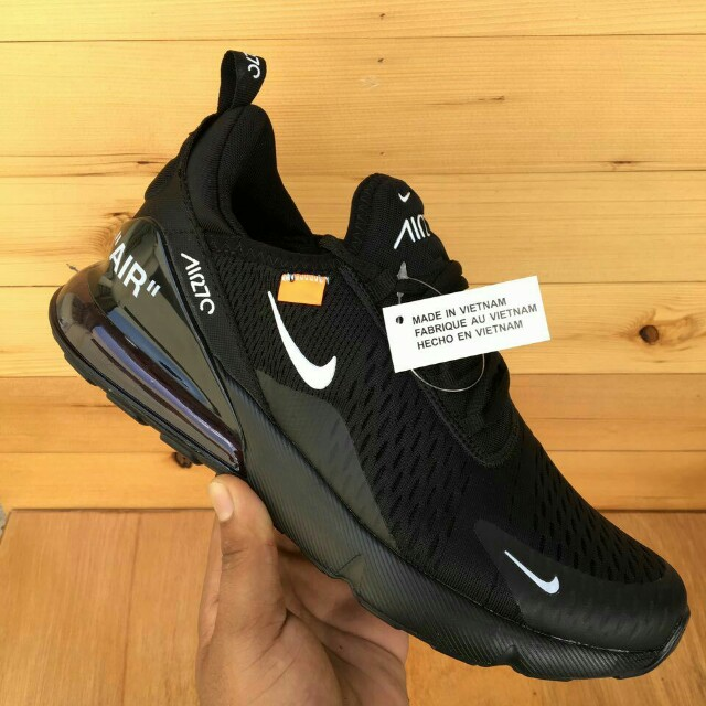 save off ed214 68c48 nike max 87 made in vietnam