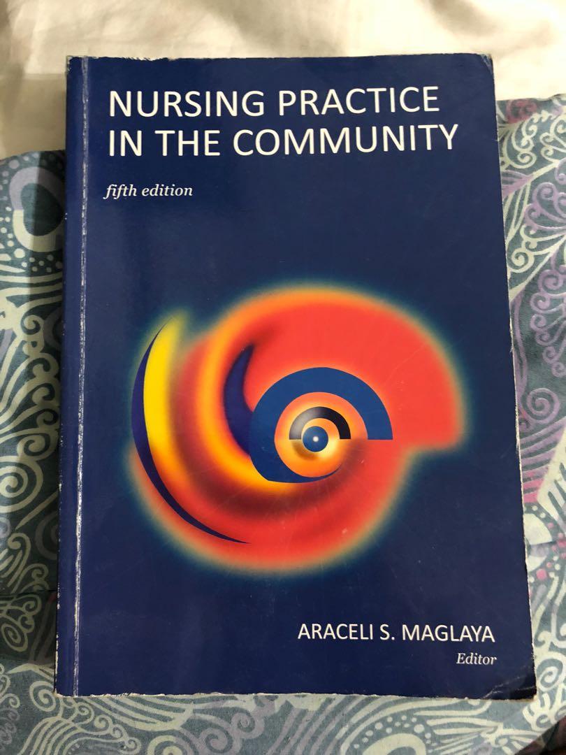 maglaya chn book pdf free download