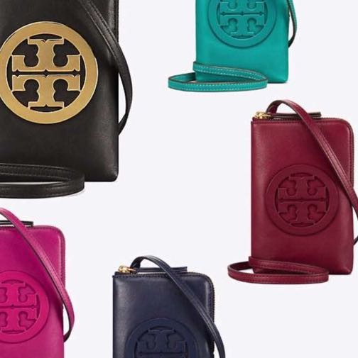 Tory Burch cyber Monday exclusive crossbody 17x11.5cm 76f3414530cc6