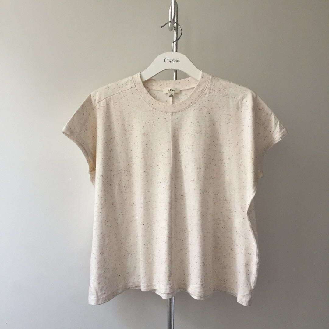 Wilfred Limoges T-shirt