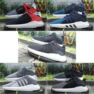 Adidas EQT for man