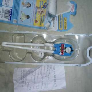 Thomas & Friends Chopsticks (For Kids)