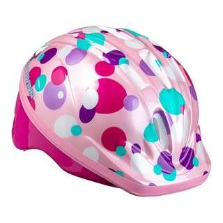 PRE-ORDER: Schwinn Toddler Classic Microshell Helmet