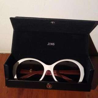 Kacamata Jins Ori