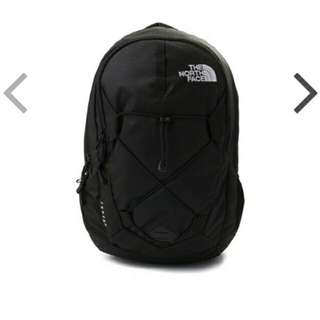 Daypack the north face jester 26 L