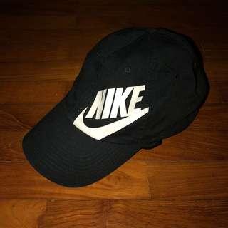 Nike Baseball Cap (Authentic)