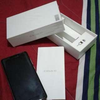 Xiaomi Note 4X 3/36GB