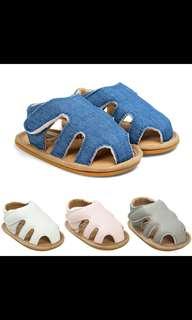 [Preorder]Babies/Infant sandal