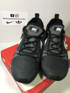 SALE REPRICED! Nike Duel Racer