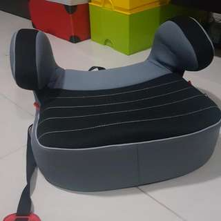 Mothercare Dream Booster Seat