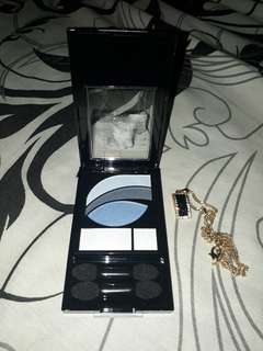 NEW! Original!! Eyeshadow Revlon Photoready