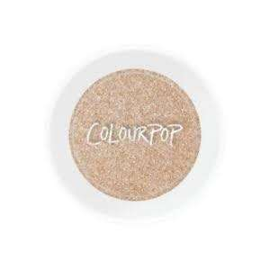 Colourpop super Shock Cheek Highighter Wisp