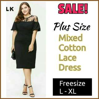 🌞 SALE!! 3 colors! Best Seller! Fits L - XL (29 - 33 w)