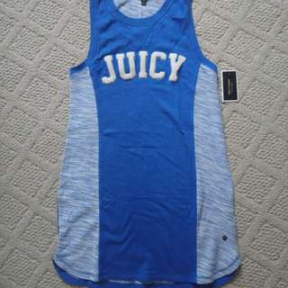 Juicy Couture Nightie medium