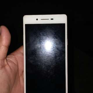 OPPO NEO 7 (UNIT ONLY)