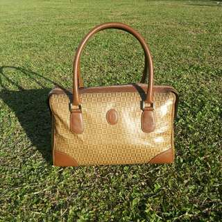 BALLY SPEEDY BAG