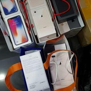 HIGH CASH FOR UR IPHONES