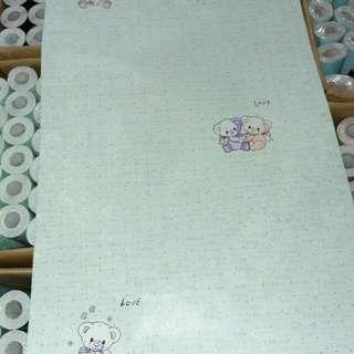 Wallpapers stiker