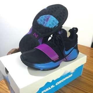 🚚 Nike PG 1 Flip the Switch 878628-003
