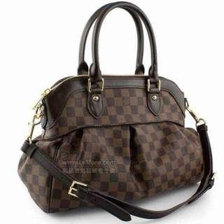 LOUIS.V Tivoli Women Bag