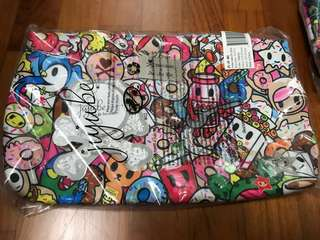Tokidoki Jujube sweet toki be quick
