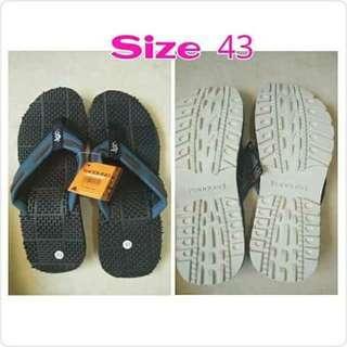 Sandugo slippers sale