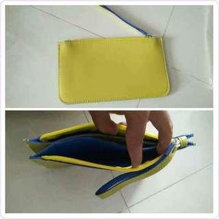 Card holder,wallet,Waterproof bag