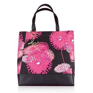 Large tote (without the love charm)
