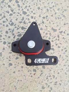 APR Performance Engine Mount - VW Golf GTI and R