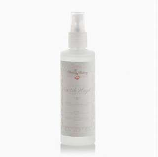 Beauty Bakery's Witch Hazel Facial Mist