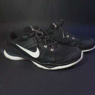 Original Nike Training Shoes
