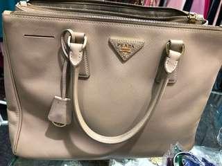 *FAST DEAL* Prada Saffiano Bag