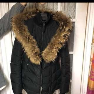 ⭐️Mackage winter jacket