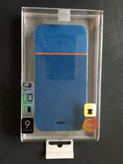 iPhone 6s cover (brand new) 電話套