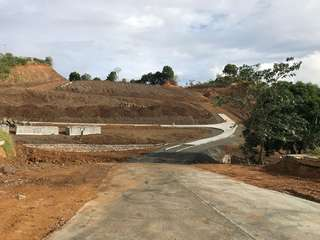 Lot for Sale Antipolo