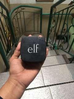 Elf / powder elf / bedak / bedak tabur elf