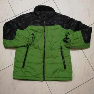 Winter/Bomber Jacket