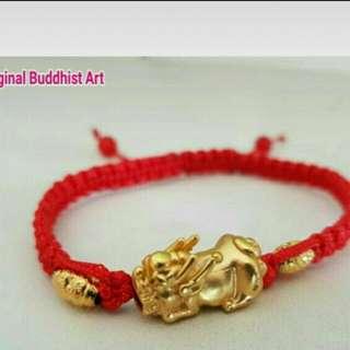Buddhist acc