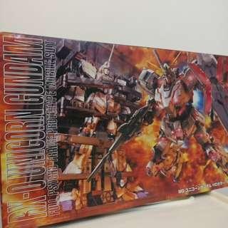 Gundam for sales