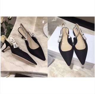 Dior Shoes 0591