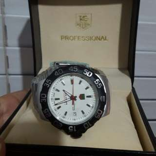 Tag Heuer,Onhand/Get ME now,PAY TODAY SHIP today