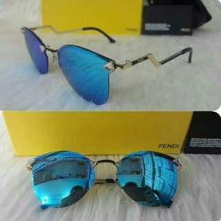 Kacamata Fendi sunglass