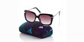 NEW! Sunglasses espirit by oriflame