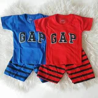 Baby Clothes GAP
