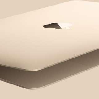 Kredit Macbook Air MQD32 proses tanpa CC kok 3 menit bisa bawa barang